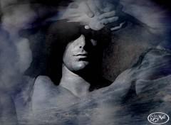 Fonds d'écran Art - Numérique Image sans titre N°89150