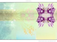 Wallpapers Digital Art Volte face