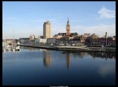 Fonds d'écran Voyages : Europe Image sans titre N°92366