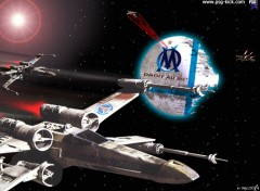 Wallpapers Sports - Leisures psg death star