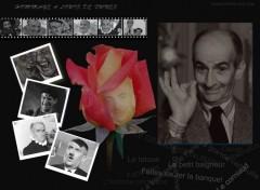 Fonds d'écran Célébrités Homme louis de funès