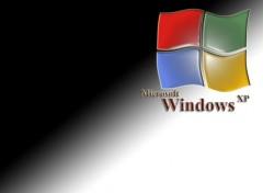Fonds d'écran Informatique XP