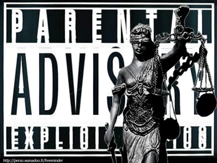 Wallpapers Music Parental Advisory parental justice