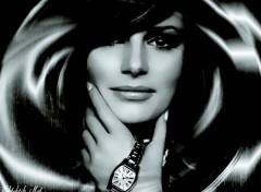 Wallpapers Celebrities Women miss france