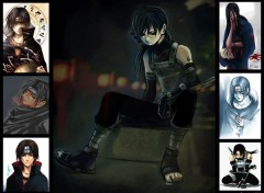 Fonds d'écran Manga Image sans titre N°97093
