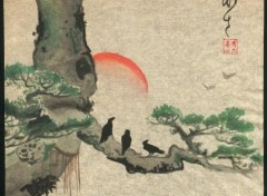 Wallpapers Art - Painting asa  (matin)