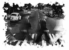 Wallpapers Music Abbey Road