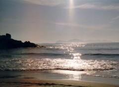 Fonds d'écran Voyages : Europe Galice