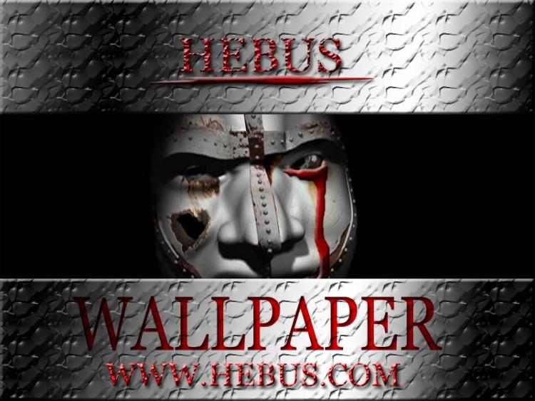 Wallpapers Brands - Advertising Websites - Hebus Wallpaper N°99366