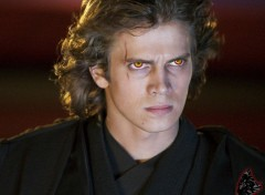 Wallpapers Movies Anakin Dark Side