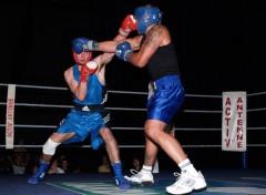 Fonds d'écran Sports - Loisirs Image sans titre N°102110