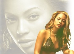 Wallpapers Music Beyoncé
