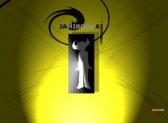 Fonds d'écran Musique jamiroquai