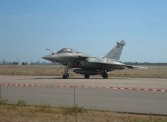 Fonds d'écran Avions Rafale M