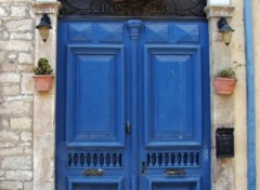 Wallpapers Trips : Asia Ile de Chypre
