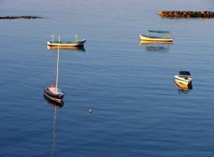 Wallpapers Boats Ile de Chypre : Limassol