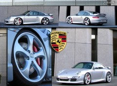 Wallpapers Cars Porsche
