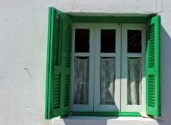 Fonds d'écran Voyages : Asie Ile de Chypre : Omodos