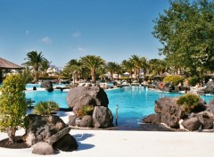 Wallpapers Trips : Africa Lanzarote