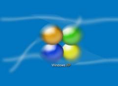 Fonds d'écran Informatique Image sans titre N°110022