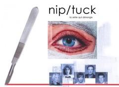 Fonds d'écran Séries TV Nip/Tuck