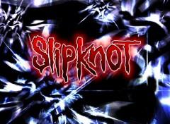 Wallpapers Music slipknot