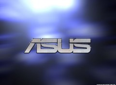 Fonds d'écran Informatique Asus Wallpaper