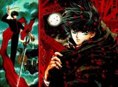 Wallpapers Manga No name picture N°118157