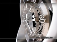Wallpapers Objects Tag heuer