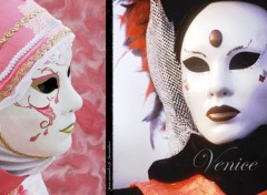 Wallpapers Trips : Europ Carnival