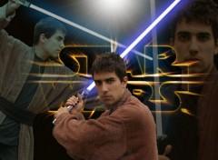Wallpapers Movies Red Skywalker