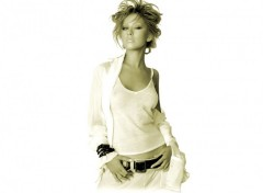 Wallpapers Music Christina Aguilera