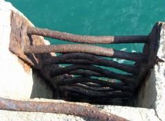 Fonds d'écran Voyages : Europe Ile de Crète : Heraklion - Le Port