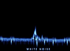 Wallpapers Movies White Noise