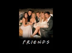 Wallpapers TV Soaps groupe3