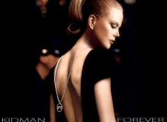 Wallpapers Celebrities Women Kidman Forever