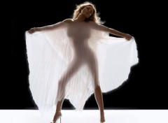 Wallpapers Music Mariah Carey