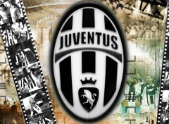 Wallpapers Sports - Leisures juventus
