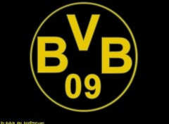 Wallpapers Sports - Leisures BVB 09