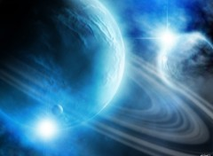 Wallpapers Fantasy and Science Fiction Dream of stars one