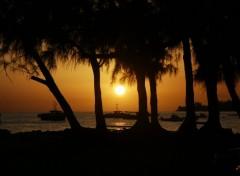 Wallpapers Trips : North America La Barbade