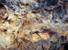 Fonds d'écran Nature Romania_Grotte de l'ours