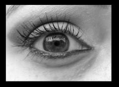 Fonds d'écran Hommes - Evênements My Eye