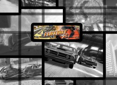 Wallpapers Video Games FlatOut2 multi