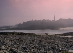 Wallpapers Trips : Europ Saint Malo