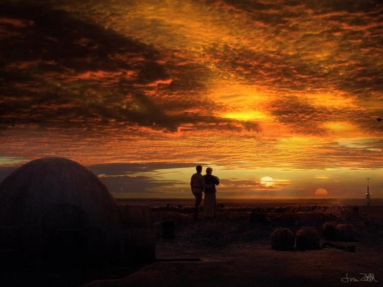 Wallpapers Movies Wallpapers Star Wars Episode Iii Revenge Of The Sith Wallpaper N 133199 By Echizenryoma Hebus Com Publicado por zero en 10:35. eng hebus com