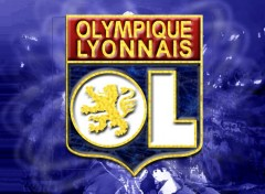 Wallpapers Sports - Leisures OL