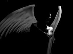 Fonds d'écran Hommes - Evênements larmes II