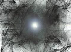 Fonds d'écran Art - Numérique Vide