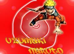 Wallpapers Manga Naruto by tito